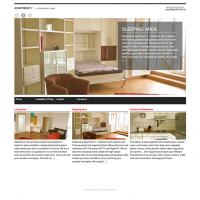 Apartment7.de