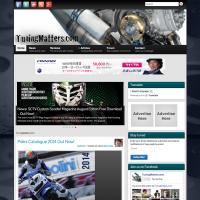 TuningMatters.com